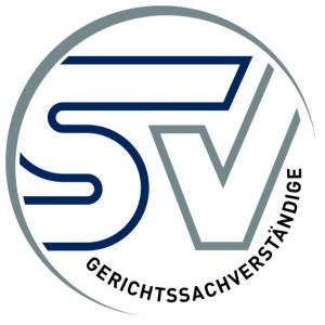 20130422 SV Logo
