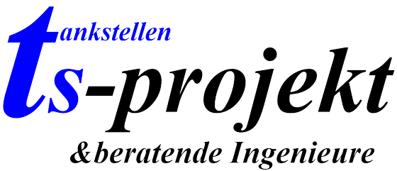 Tankstellen Projekt GmbH