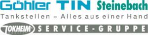 tokheim-service-logo